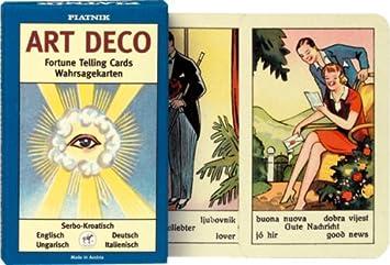 Piatnik - Juego de cartas [importado de Alemania]: Amazon.es ...