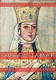 Queen Tamar: Her Significance
