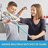 Elmer's Glue Magical Liquid Activator Solution, 1