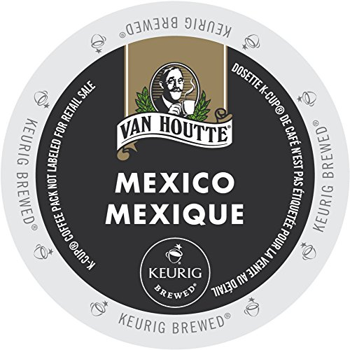 24-count-van-houtte-mexico-coffee-cup-for-keurig-k-cup-brewers
