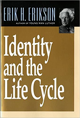 LIFE CYCLE COMPLETED ERIK ERIKSON EBOOK DOWNLOAD
