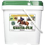 CORTA-FLEX Corta-Flx Pellets 025377