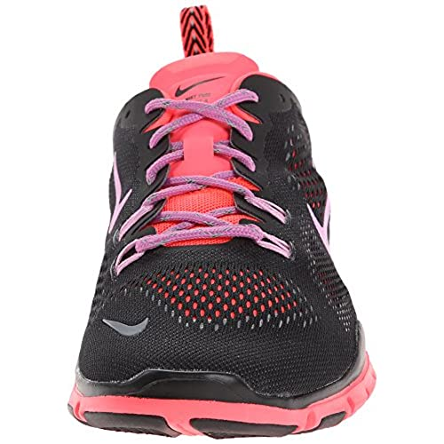 Nike Free 5.0 Train Fit 4 Womens Running Shoes outlet