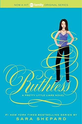 ruthless-pretty-little-liars-book-10