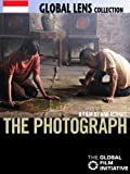 The Photograph (English Subtitled)
