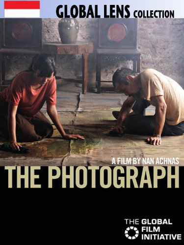 The Photograph (English Subtitled) by