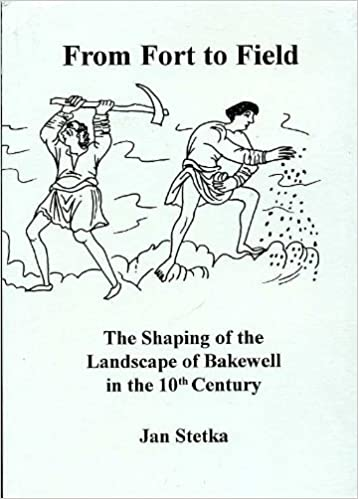 Amazon.com: From Fort to Field : The Shaping of the ...