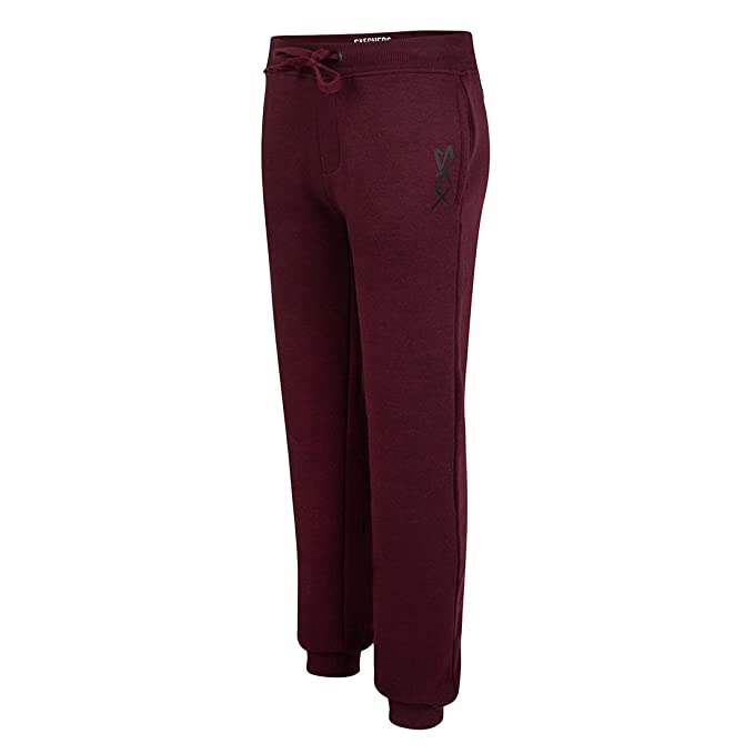 0888818f Skechers Kids Boys Elasticated Cuffed Classic Fleece Jogging Tracksuit  Bottoms Trousers Joggers Pants (2-13Years): Amazon.co.uk: Clothing