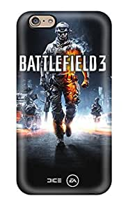 MIQXXKv3941cdPgq Hxy Battlefield3 Feeling Iphone 6 On Your Style Birthday Gift Cover Case