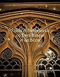 Basque Religion & Spirituality