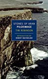 img - for Stones of Aran: Pilgrimage (New York Review Books Classics) book / textbook / text book
