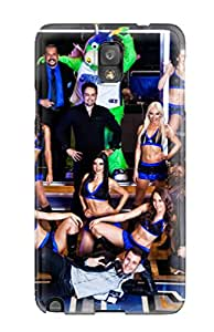 [mkvnGEn2693SXSBA]premium Phone Case For Galaxy Note 3/ Orlando Magic Nba Basketball (29) Tpu Case Cover