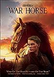 War Horse (Sous-titres français)