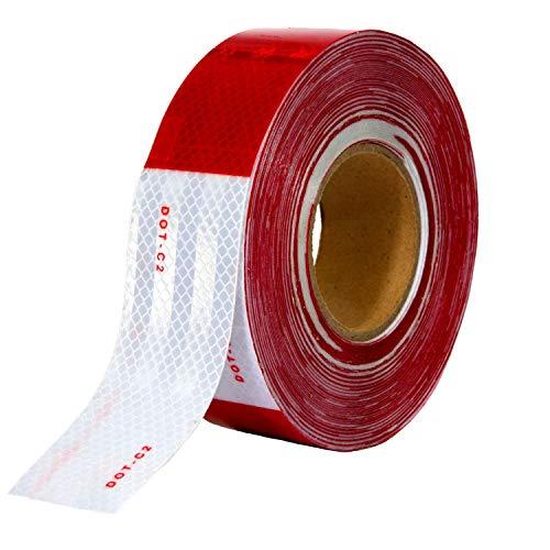 Bestselling Pinstriping Tape