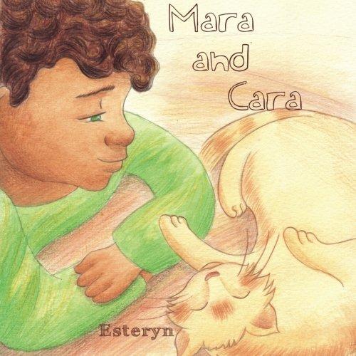 Read Online Mara and Cara pdf epub