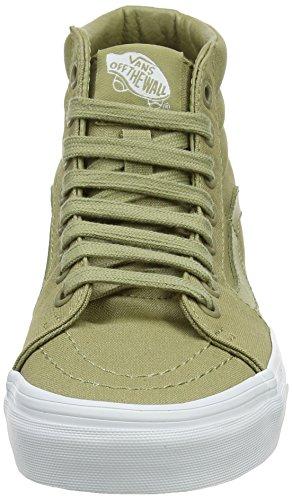 Unisex Sneaker a Alto Collo Vans Sk8 hi wEqYSx4EU0