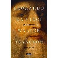 Leonardo Da Vinci: La biografía / Leonardo Da Vinci...