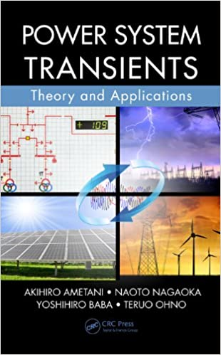 Power system transients theory and applications akihiro ametani power system transients theory and applications akihiro ametani naoto nagaoka yoshihiro baba teruo ohno ebook amazon fandeluxe Choice Image