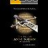 The Fall of Anne Boleyn: A Countdown