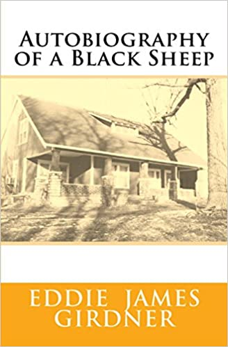 Autobiography of a Black Sheep