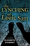 img - for The Lynching of Louie Sam book / textbook / text book