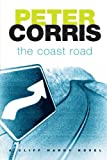 The Coast Road (Cliff Hardy series)