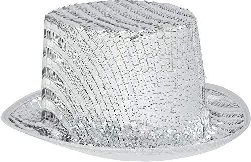 Amscan 3900490 hat, 6.3