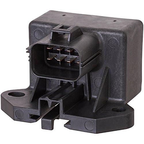 Spectra Premium FD1011 Fuel Pump Driver Module