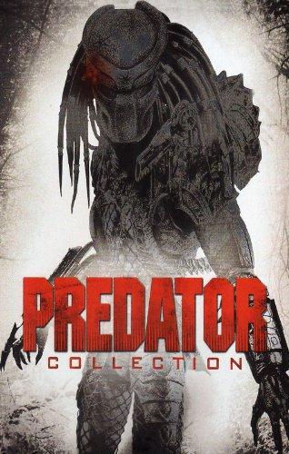 Predator (1987) Movie Poster 24