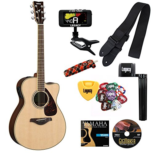 yamaha-fsx830c-small-body-cutaway-acoustic-electric-guitar-solid-top-rosewood-back-and-sides-with-le