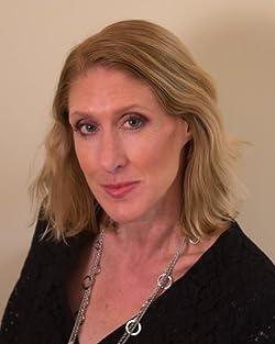 Mary Rowen