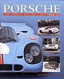 Porsche, Anthony Pritchard, 1844253333