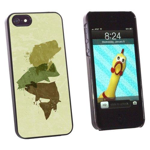 iphone 5 fish case - 3