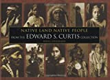 img - for Native Land Native People: From the Edward S. Curtis Collection book / textbook / text book