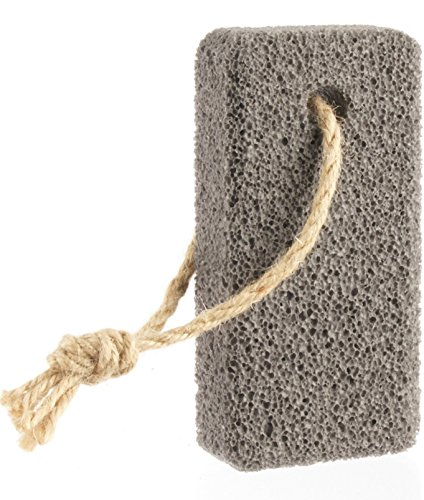 rough-pumice-stone-the-callus-remover-dark-gray