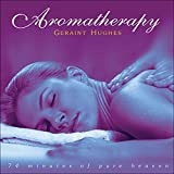 Best Aroma Pop Musics - Aromatherapy: 74 Minutes Of Pure Heaven Review