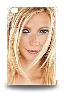 Gwyneth Paltrow American Female Gwynnie Shakespeare In Love Iron Man Fashionable Phone 3D PC Case For Ipad Mini/mini 2 With High Grade Design ( Custom Picture iPhone 6, iPhone 6 PLUS, iPhone 5, iPhone 5S, iPhone 5C, iPhone 4, iPhone 4S,Galaxy S6,Galaxy S5,Galaxy S4,Galaxy S3,Note 3,iPad Mini-Mini 2,iPad Air )