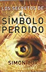 Los secretos de El símbolo perdido par Ibeas Delgado