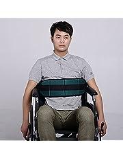 Chenhon Soft Cushion Belt for Wheelchair or Bed