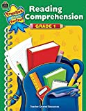 Teacher Created Resources Books For First Grade Teachers