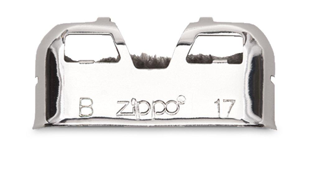 Zippo 2001755 - Quemador de repuesto para calentador de manos: Amazon.es: Hogar