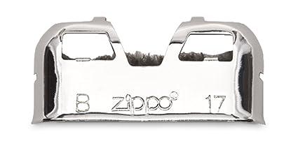Zippo 2001755 - Quemador de repuesto para calentador de manos