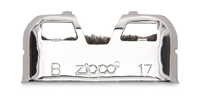 15 opinioni per Zippo 2001755 Scaldamani di ricambio