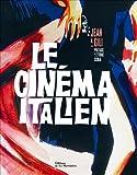 """Afficher """"Le cinéma italien"""""""