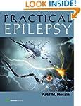 Practical Epilepsy