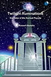 Twilight Ruminations