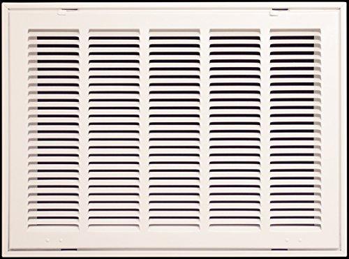 return vent grill filter - 8