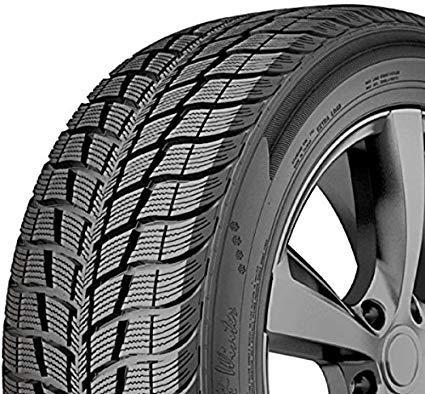 Federal Himalaya WS2 Snow B Tire-205/55R16 94T