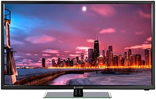 Televisión Grunkel LED-G40F1T2: Amazon.es: Electrónica