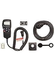 """Standard Horizon CMP31B 2"""" RAM3+ Mando a Distancia/micrófono, Color Negro"""